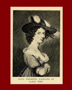 elizabeth-whitman-from-the-Coquette