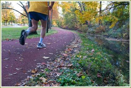 photo2_run