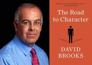 david_brooks_road_to_character