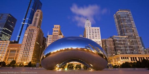 cloud-gate_c