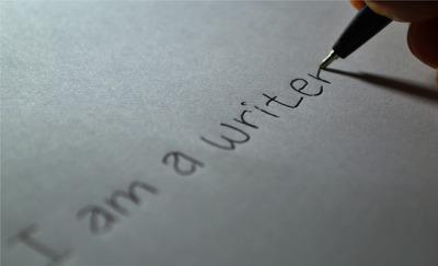 writer-605764_640-2