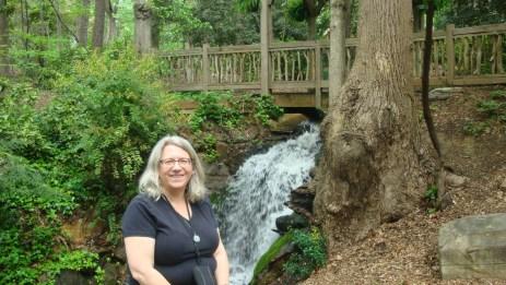 Hatcher Garden with Hannah 017