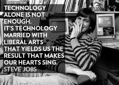 5653093-steve-jobs-liberal-arts-quote