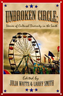 unbrokencircle