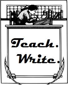 writerwritingframe-300px (2)