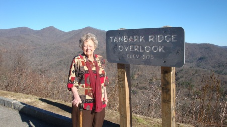 Mom in NC 004