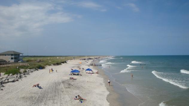 Carolina Coast_SU2011 022